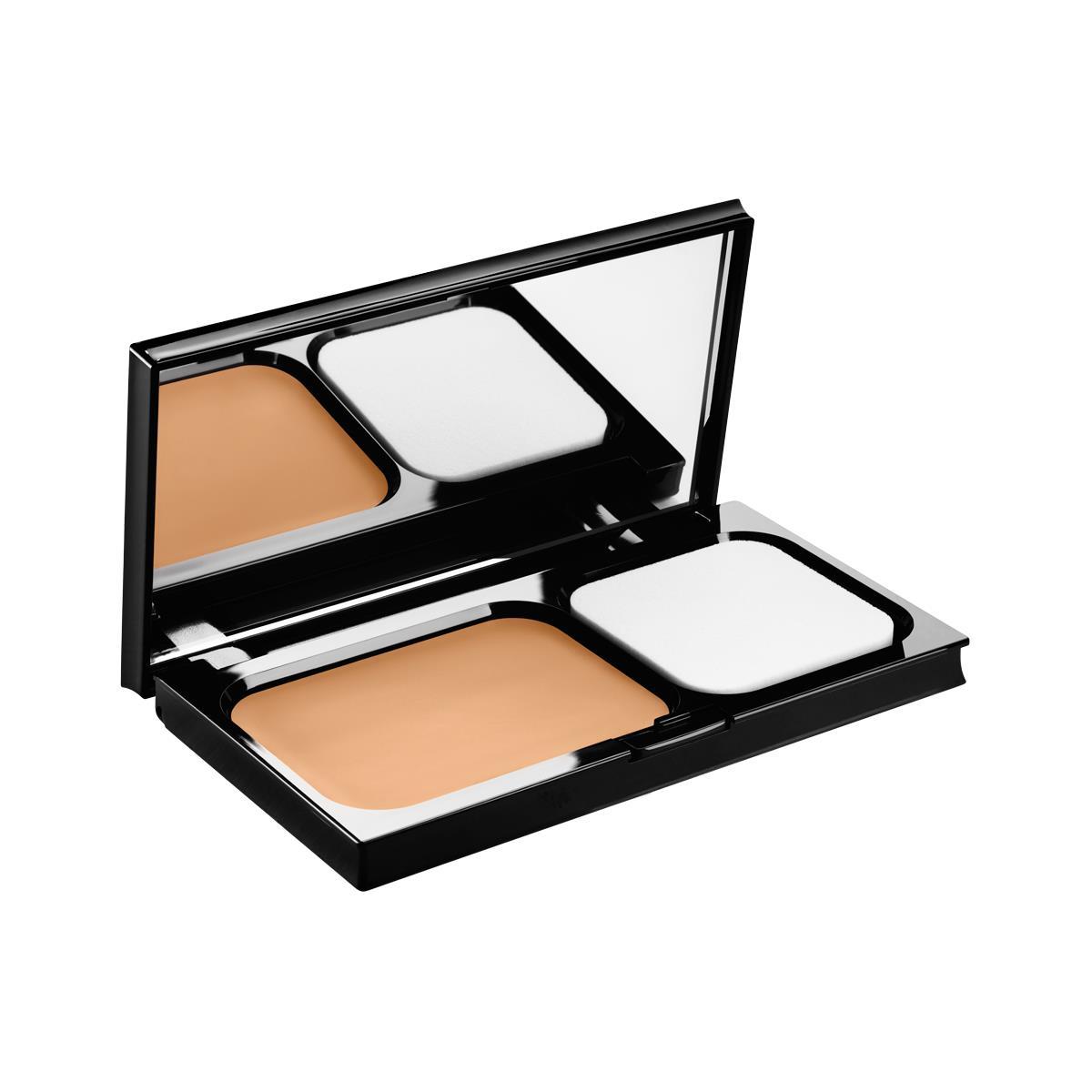 Base De Maquillaje Compacto En Crema 12H 55 Bronze 10 Gr