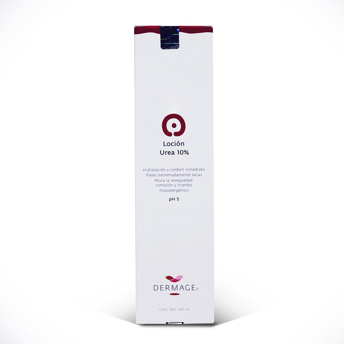 Limpieza, hidratación y protección de la piel sensible, intolerante o atópica para la higiene corporal diaria.< br/><br/>Envase con 500ml