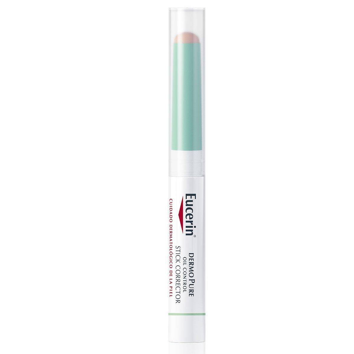 Dermopure Cover Stick 2.5 Gr