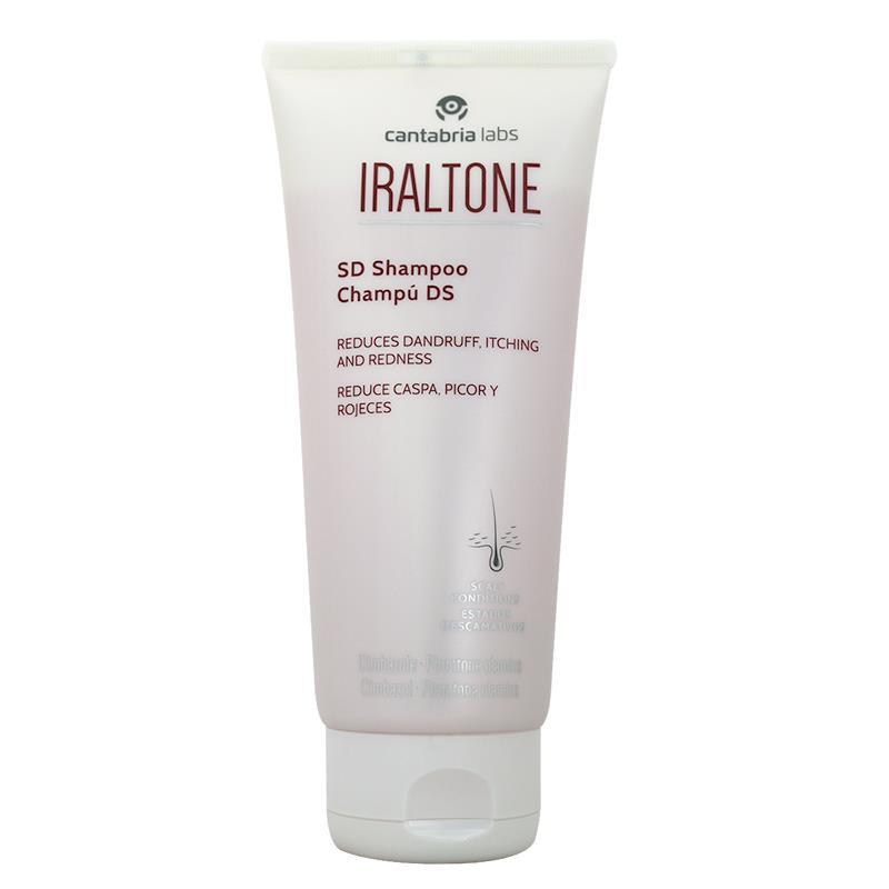 Iraltone Ds 200Ml