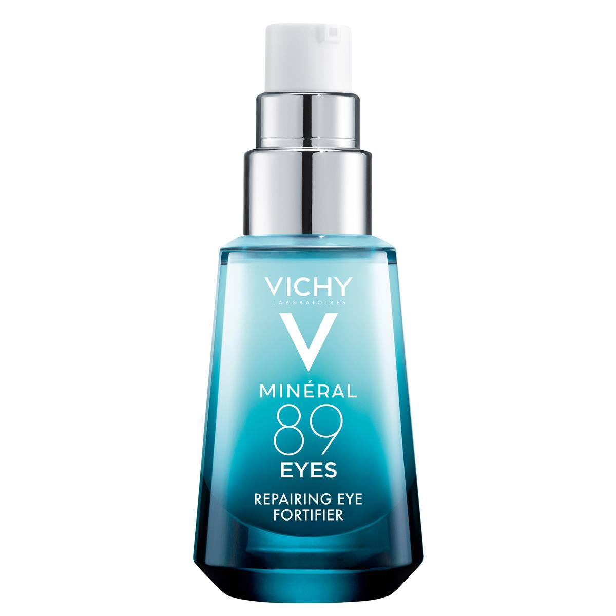 Mineral 89 Eye Cream 15Ml