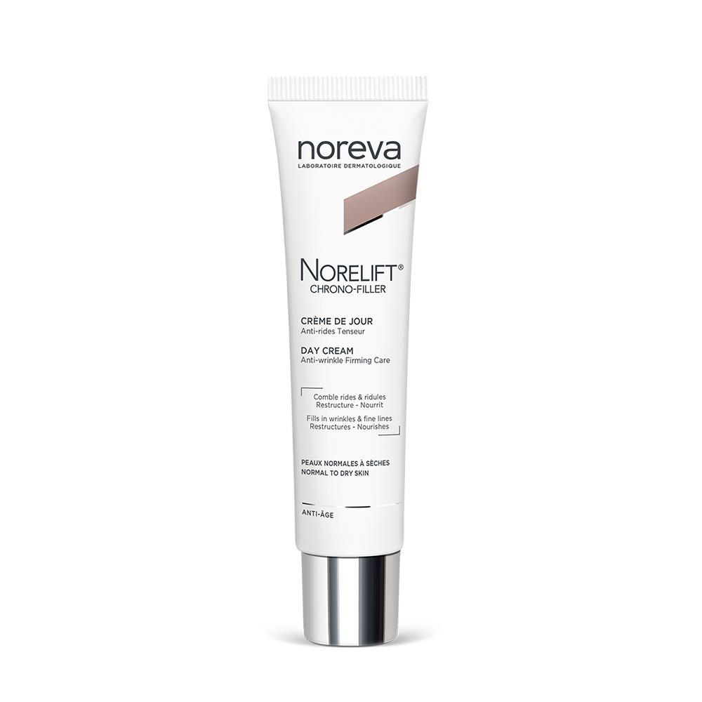 Norelitf Crono-Filler Crema Facial De Día 30 Ml