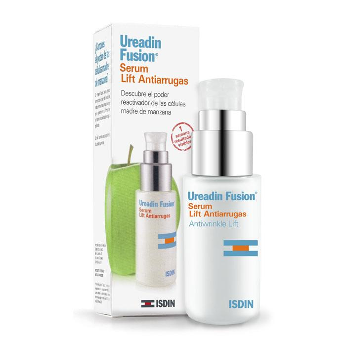 Ureadin Fusion Sérum Lift Anti-Arrugas 30 Ml