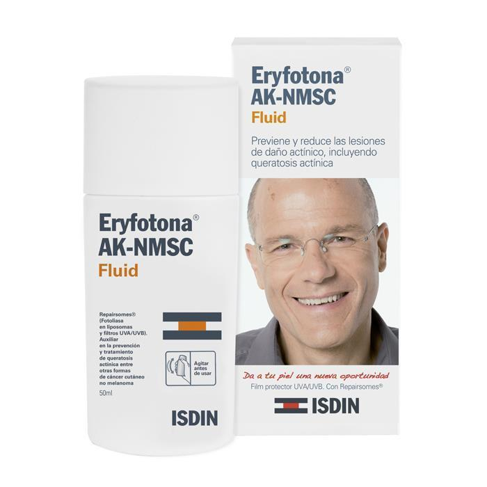 Eryfotona Ak Nmsc Fluid 50 Ml