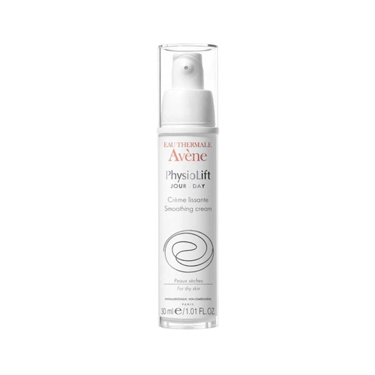 Avene Physiolift Crema De Día 30Ml