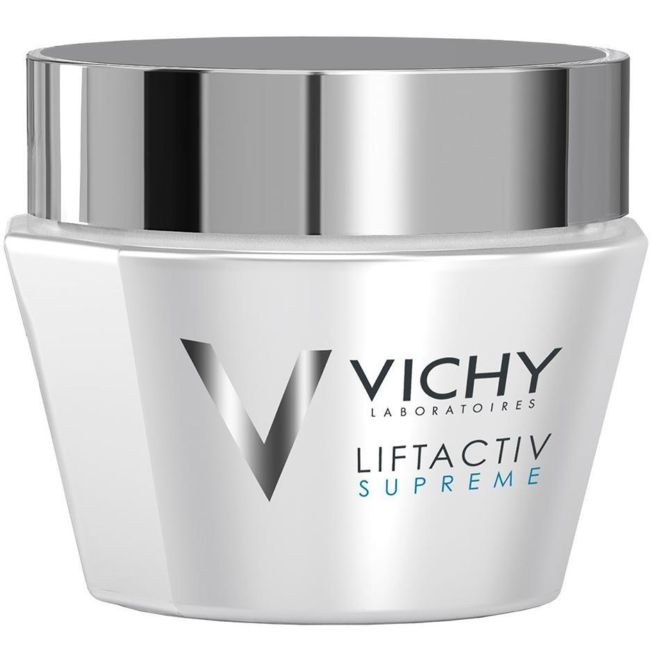 Liftactiv Supreme Crema Día 50 Ml