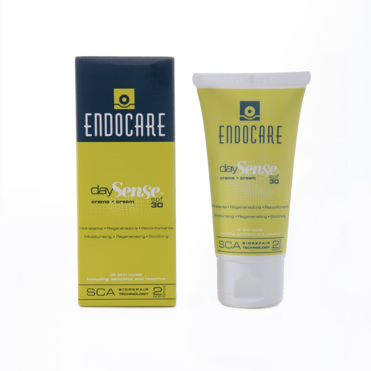 Endocare Dia Sense Fps30 50 Ml