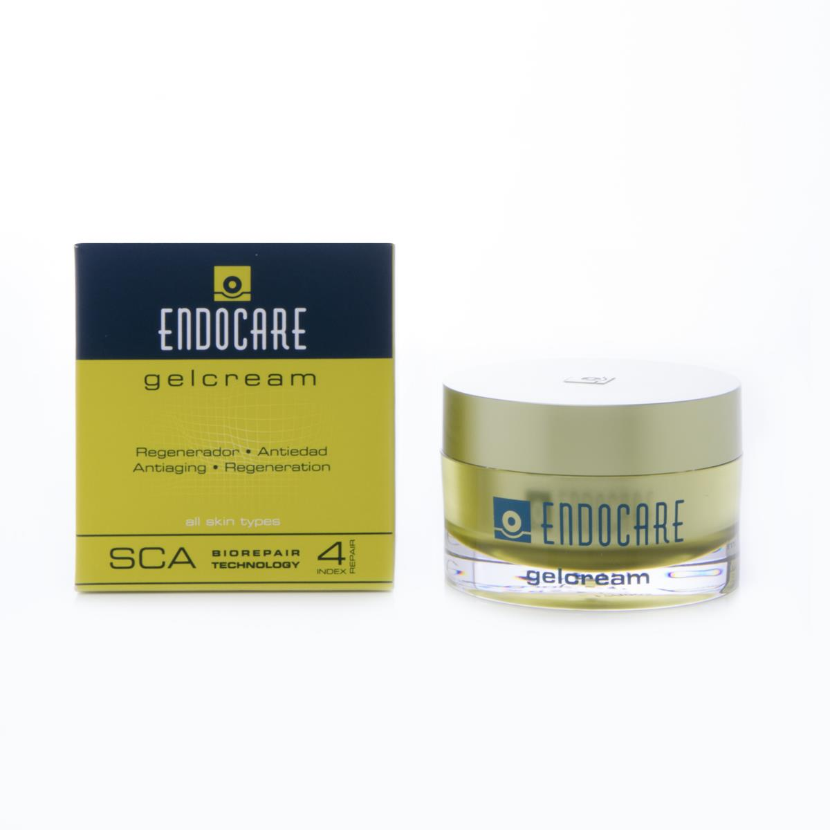 Endocare Crema 30 Ml