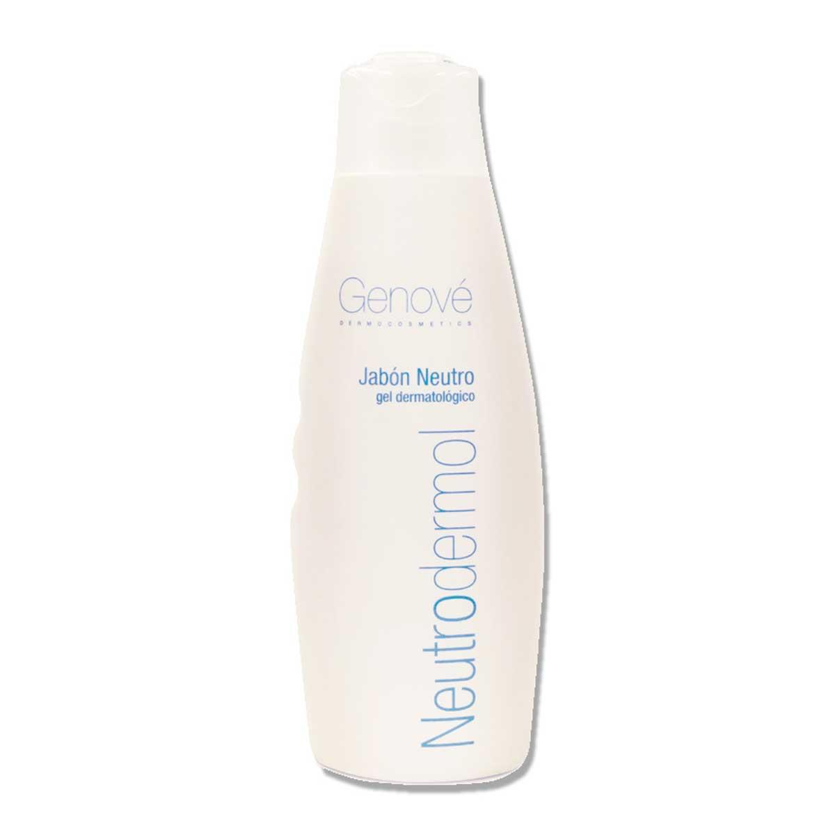 Neutrodermol 750 Ml