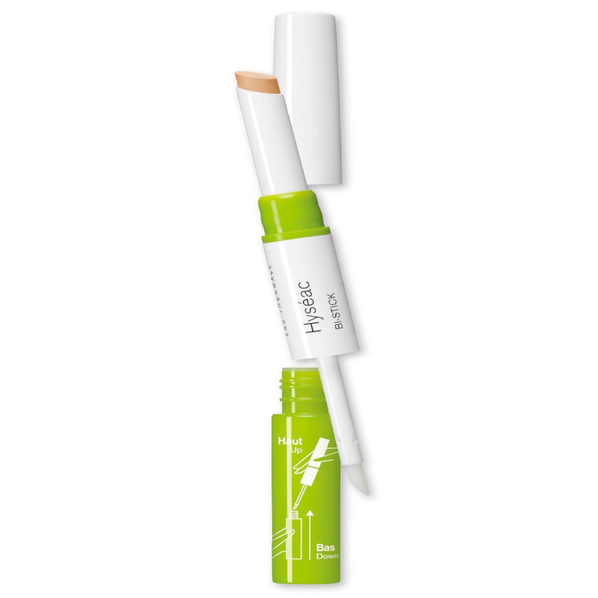 Hyseac Bi-Stick 3 Ml