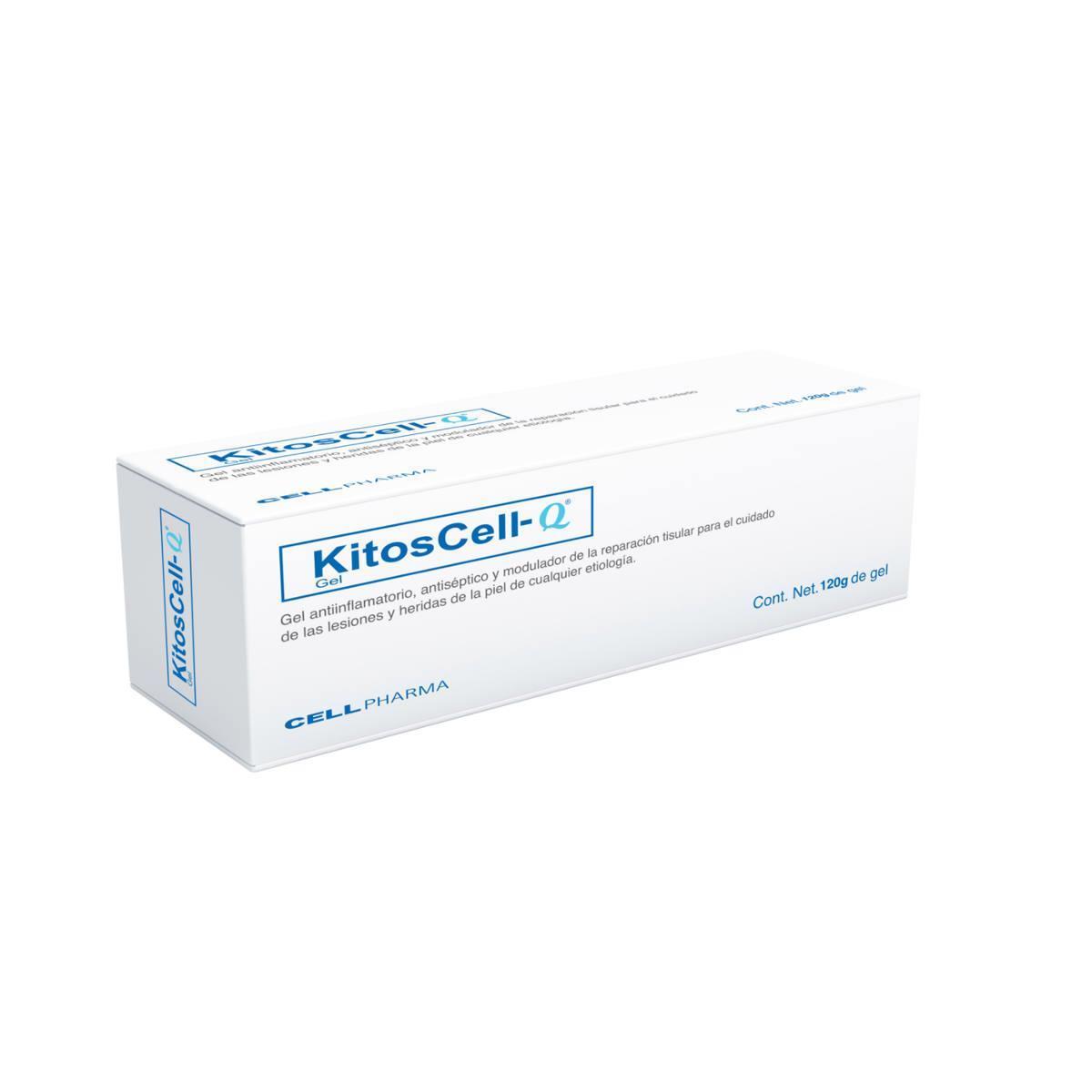 Kitos Cell-Q 40 Gr