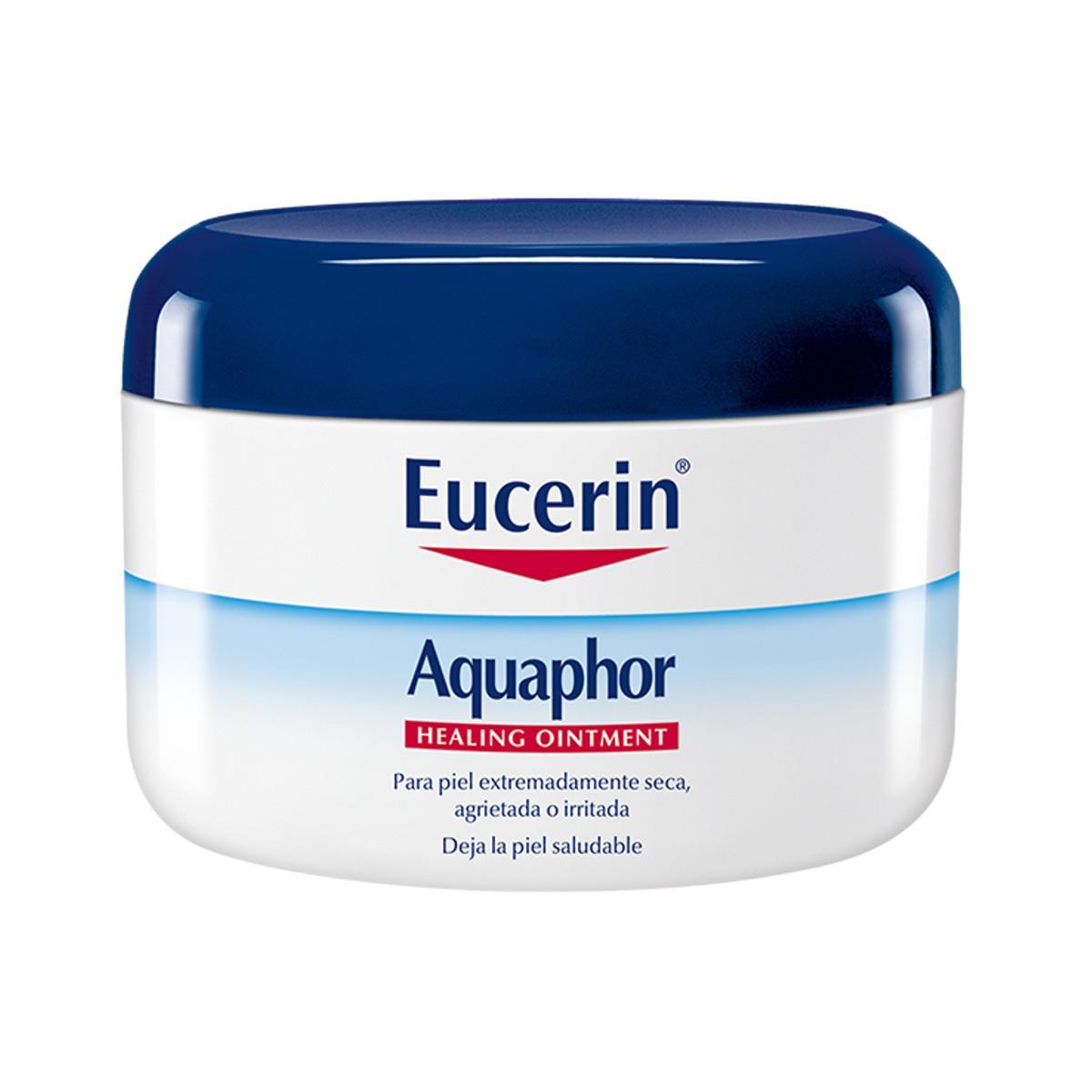 Aquaphor Tarro 100 Ml C/6