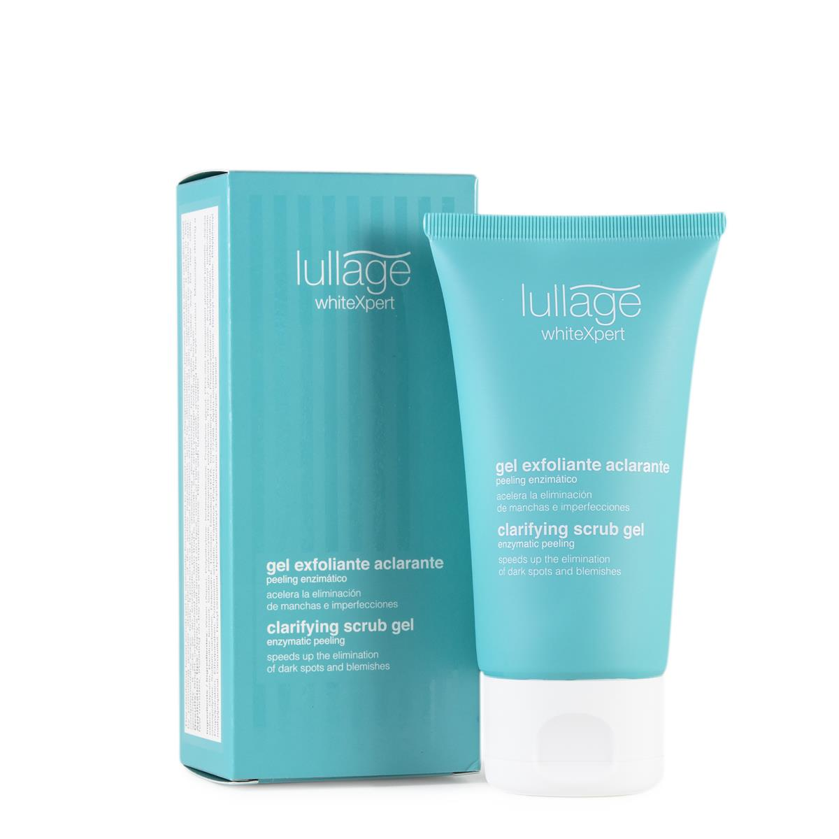 Gel Exfoliante 75Ml Whitexpert