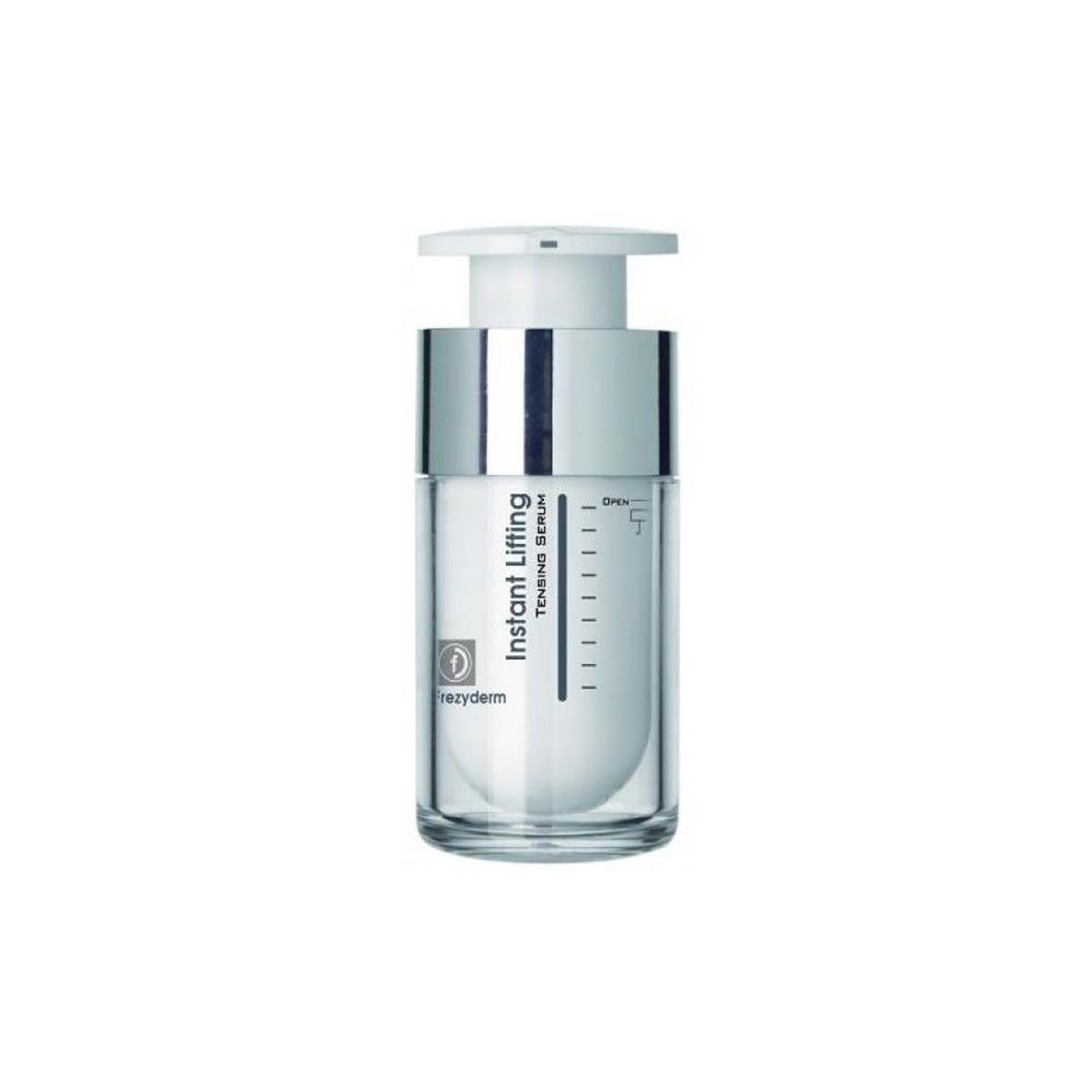 Instant Lifting 15Ml