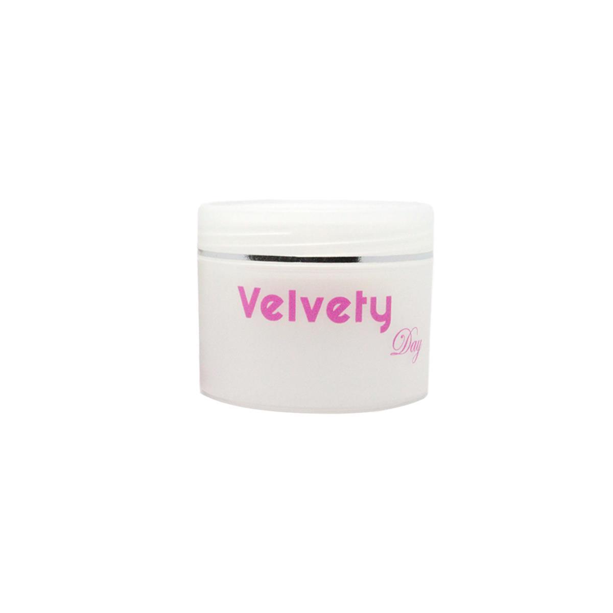 Velvety Day Crema Anti-Edad De Día Frasco 50Ml