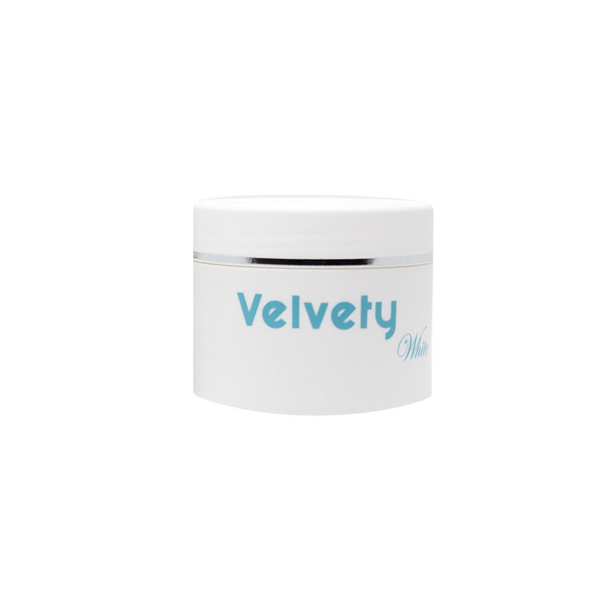 Velvety White Crema Despigmentante/ Aclaradora Frasco 50Ml