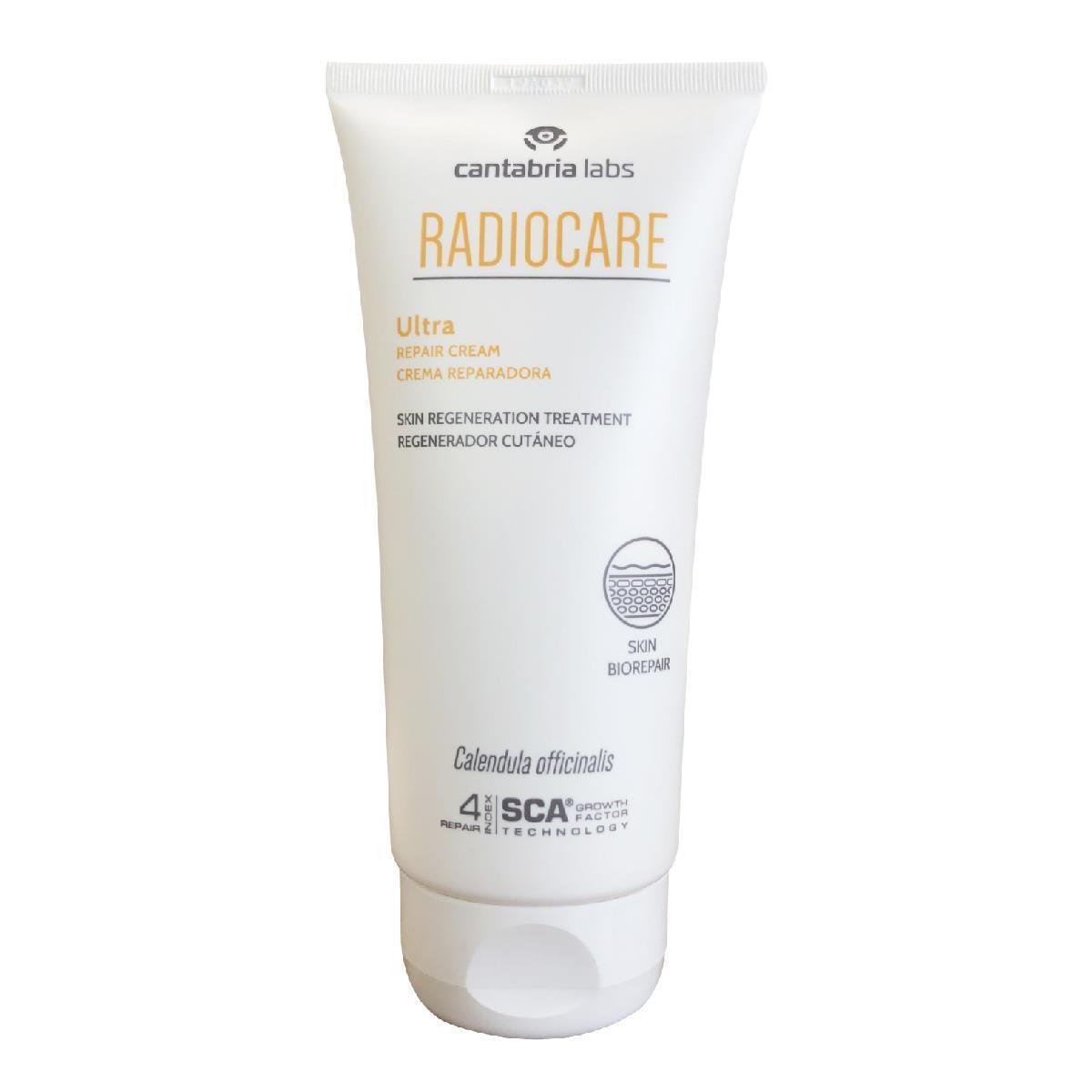 Radiocare Ultra 150Ml