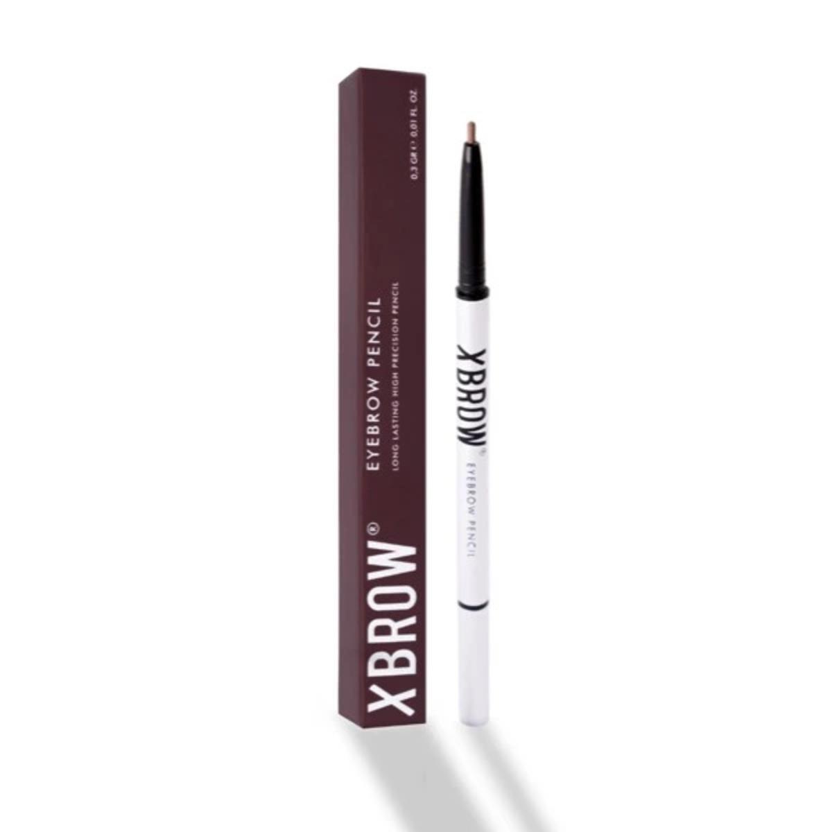 Xbrow Eyebrow Pencil